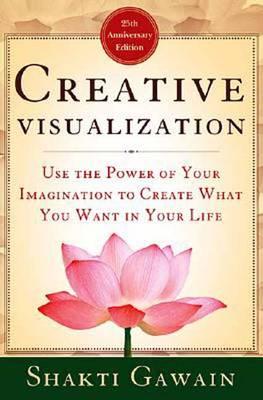 Creative Visualization (Paperback)