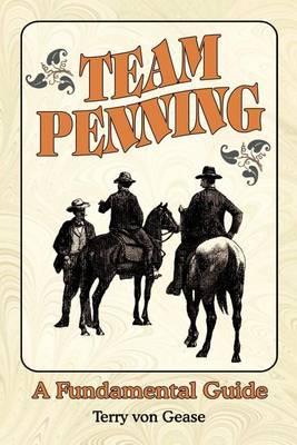Team Penning (Paperback)