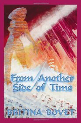 From Another Side of Time (Paperback)