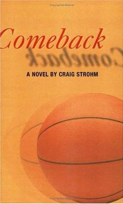 Come Back (Paperback)