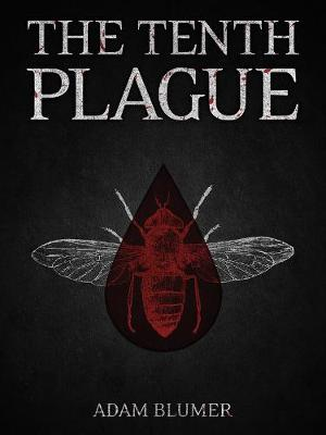 The Tenth Plague (Paperback)