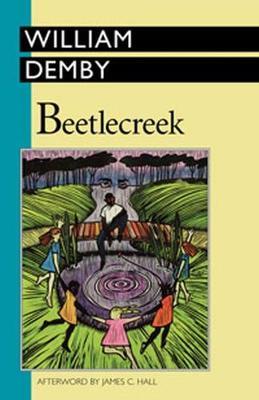Beetlecreek (Paperback)