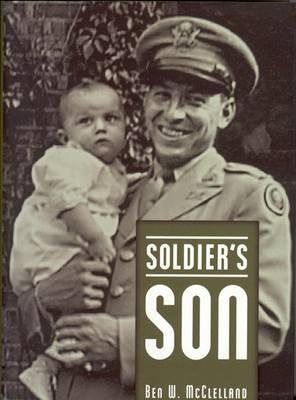 Soldier's Son (Hardback)