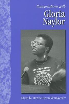 Conversations with Gloria Naylor (Hardback)