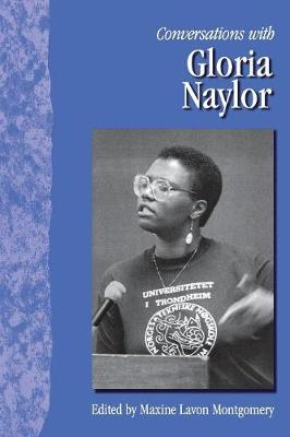 Conversations with Gloria Naylor (Paperback)