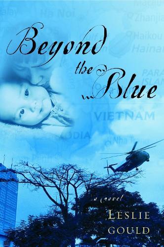 Beyond the Blue: A Novel (Paperback)