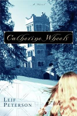 Catherine Wheels (Paperback)