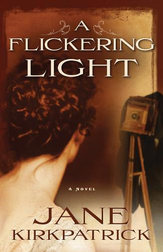 A Flickering Light (Paperback)