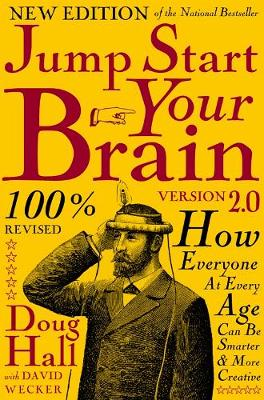 Jump Start Your Brain (Paperback)