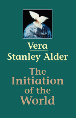 Initiation of the World (Paperback)