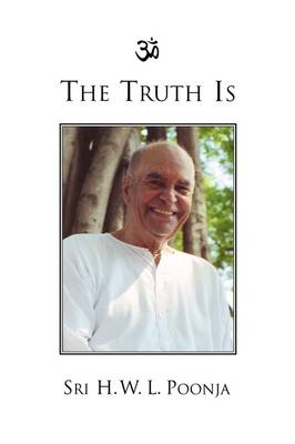 Truth is (Paperback)