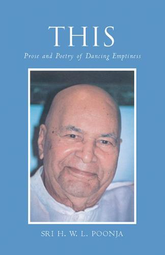 This: Prose and Poetry of Dancing Emptiness (Paperback)