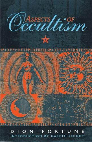 Aspects of Occultism (Paperback)