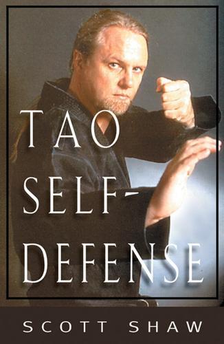 Tao of Self Defense (Paperback)