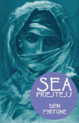 Sea Priestess (Paperback)