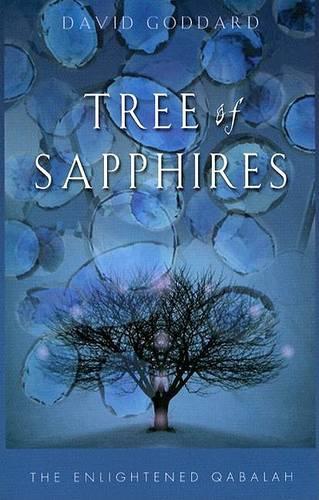 Tree of Sapphires (Paperback)