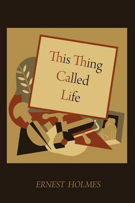 This Thing Called Life (Paperback)