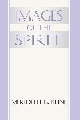 Images of the Spirit (Paperback)