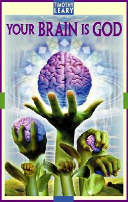 Your Brain Is God (Paperback)