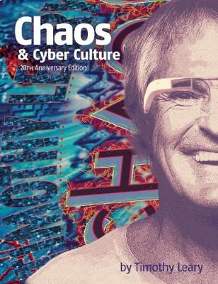 Chaos and Cyber Culture (Paperback)