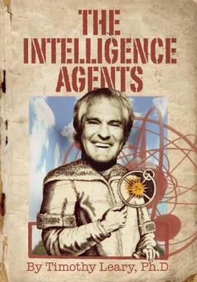 The Intelligence Agents (Paperback)