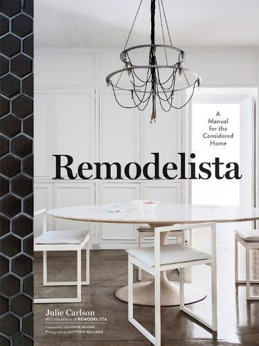 Remodelista (Hardback)