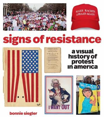 Signs of Resistance (Paperback)