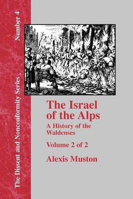 Israel of the Alps - Vol. 2 (Paperback)