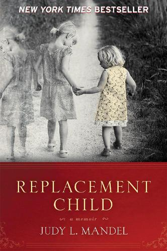 Replacement Child (Paperback)