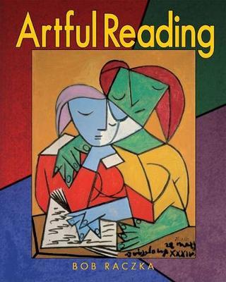 Artful Reading (Paperback)