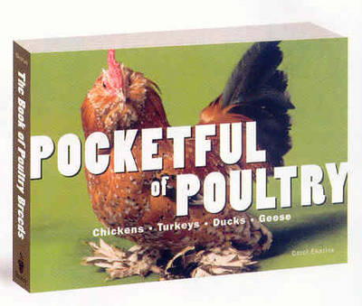 Pocketful of Poultry (Paperback)