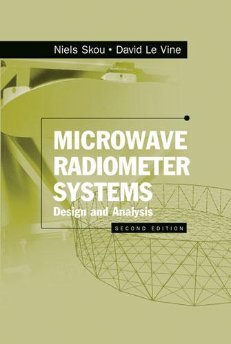 Microwave Radiometer Systems: Design and Analysis (Hardback)