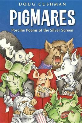 Pigmares (Hardback)