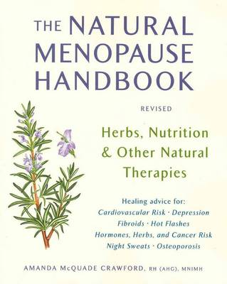 Natural Menopause (Paperback)