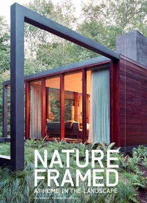 Nature Framed (Hardback)
