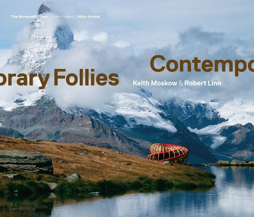 Contemporary Follies (Hardback)