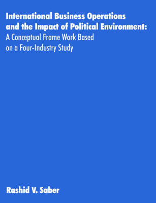 impact of political environment on doing business in india Analysis and interviews on indonesia's business & political environment to understand what differentiates the country as a key emerging market having previously been overlooked in favour of other countries in asia such as india and china indonesia is now hard to ignore.