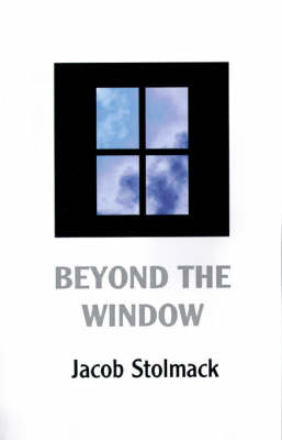 Beyond the Window (Paperback)