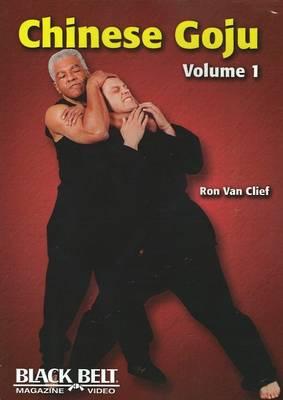 Chinese Goju: v. 1 (DVD)
