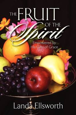 The Fruit of the Spirit (Paperback)