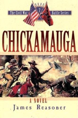 Chickamauga (Paperback)