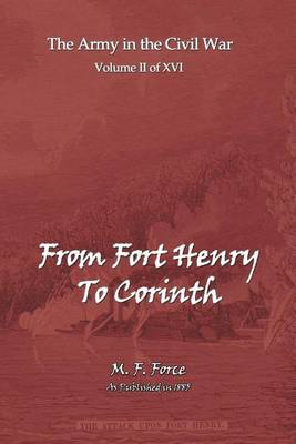 From Henry to Corinth (Paperback)