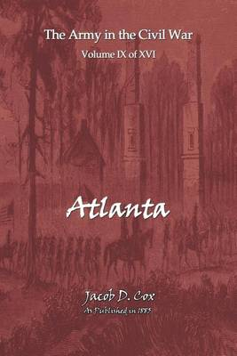 Atlanta (Paperback)