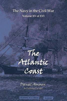 The Atlantic Coast (Paperback)