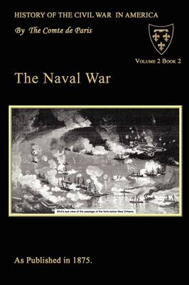 The Naval War (Paperback)