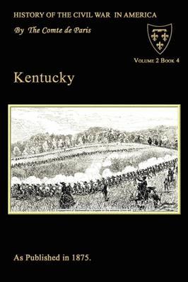Kentucky (Paperback)