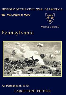 Pennsylvania (Paperback)