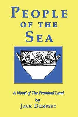 People of the Sea (Paperback)