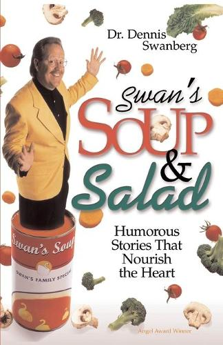 Swan's Soup and Salad (Paperback)