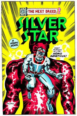 Silver Star (Hardback)